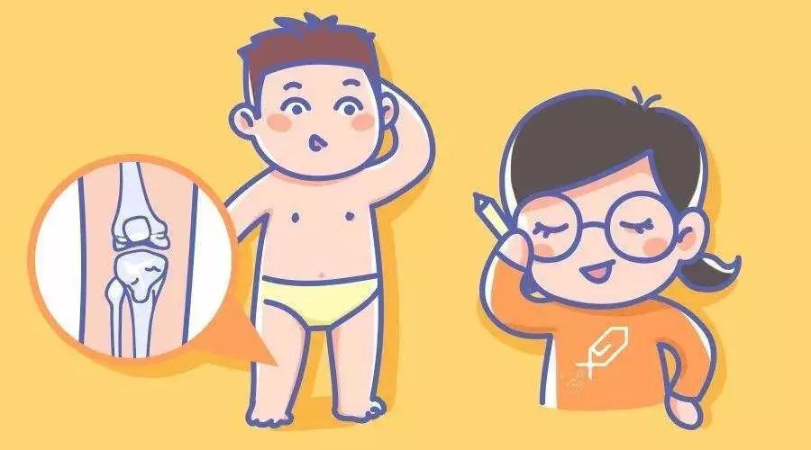 澳门太阳集团2007网站 6