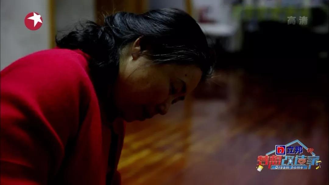 日本设计师在中国改造自闭症患者的家,看哭无数人,他让患病家庭活得更