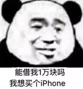 澳门金沙4787.com官网 37