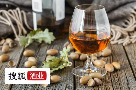 """搜狐酒业周报丨19家上市酒企""""茅五洋""""营收占七成;酒类电商上半年实现盈利"""