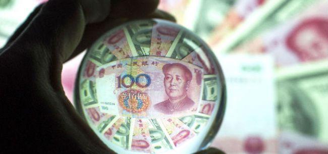 外汇交易员的自述:汇率波动下,我是如何赚钱的
