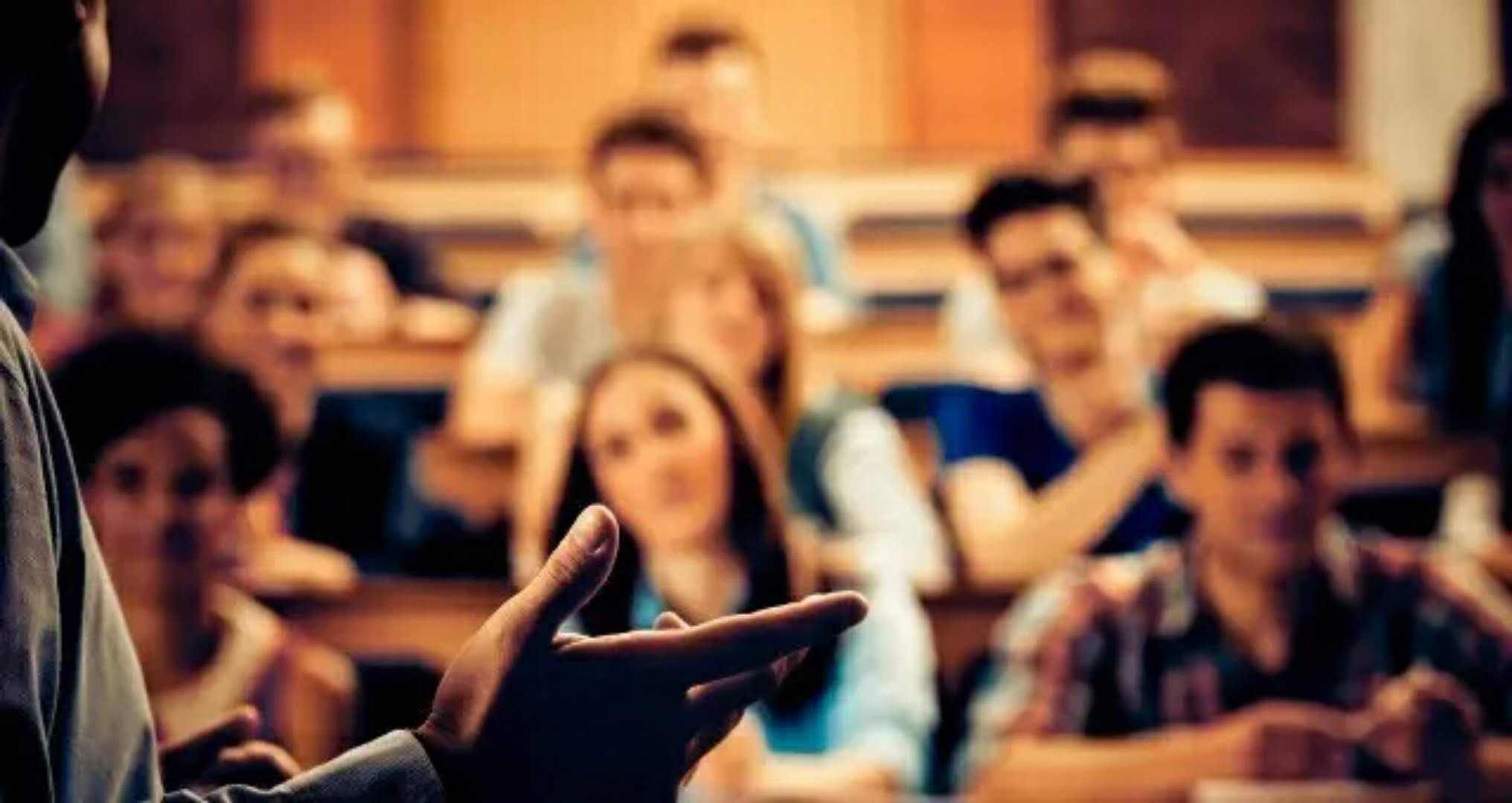 拒985大学的海外高校鄙视链遭怼!给牛津剑桥当垫背已经不错了