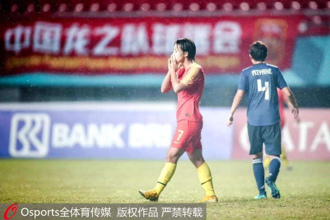 搜狐体育 女足摘银,天津两将功不可没!马云又能带来什么?