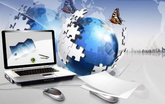 君临赚:科技赋能互联网金融的飞跃发展