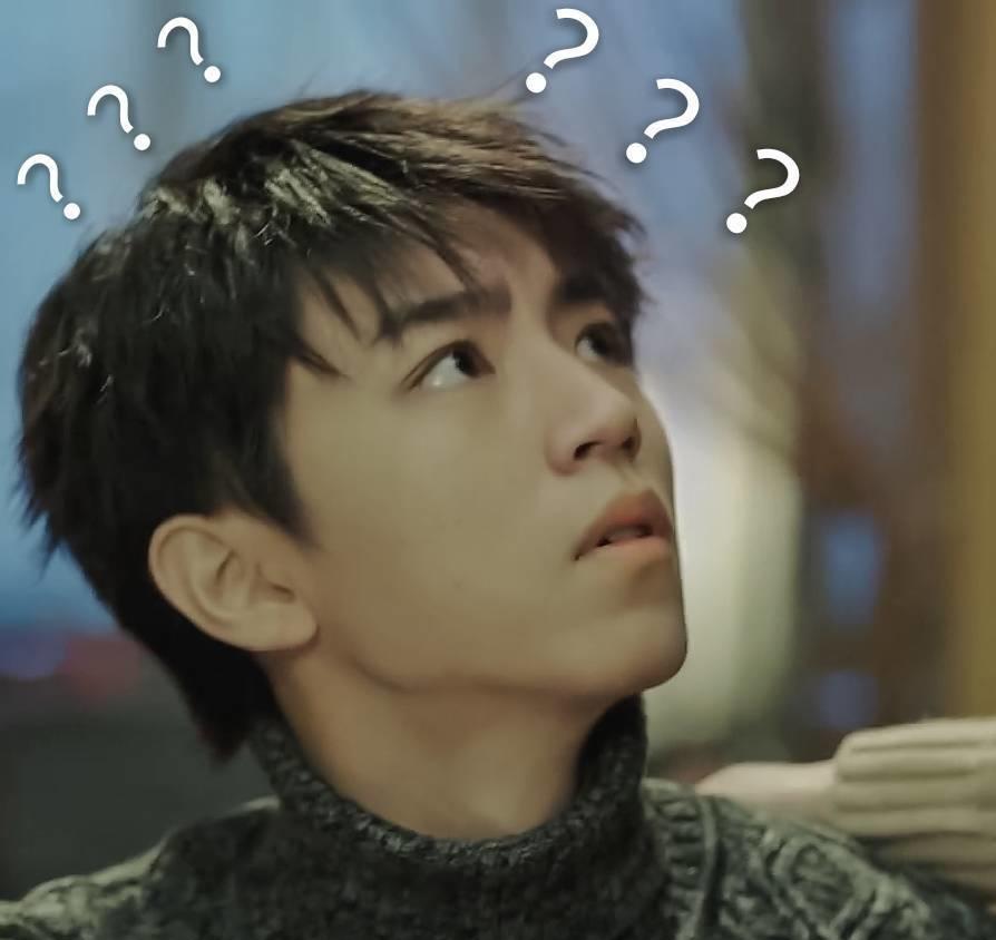 王俊凯放弃光环誓做演员,鹰屯9大技能,4技能厉害9技能特别