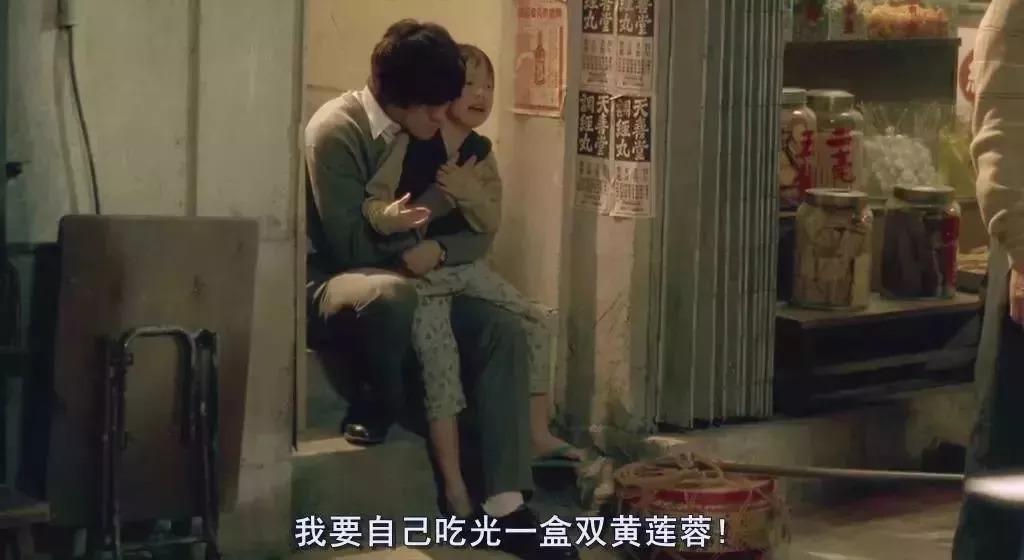 lovebet爱博体育 3