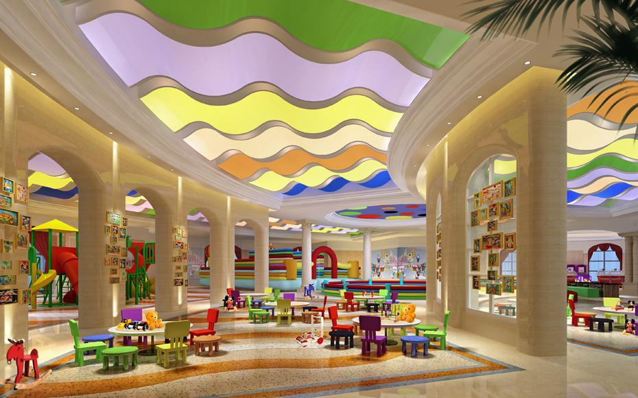 成都酒店设计公司如何解读商务酒店设计要点