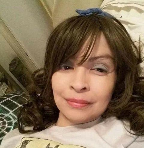 欧美知名女优内射集锦_美国49岁女星拿玩具枪威胁在场人员 被警方在寓所内射