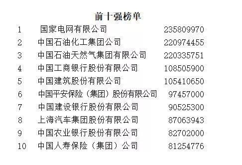 2018年临沂工业经济总量_临沂经济开发区规划图
