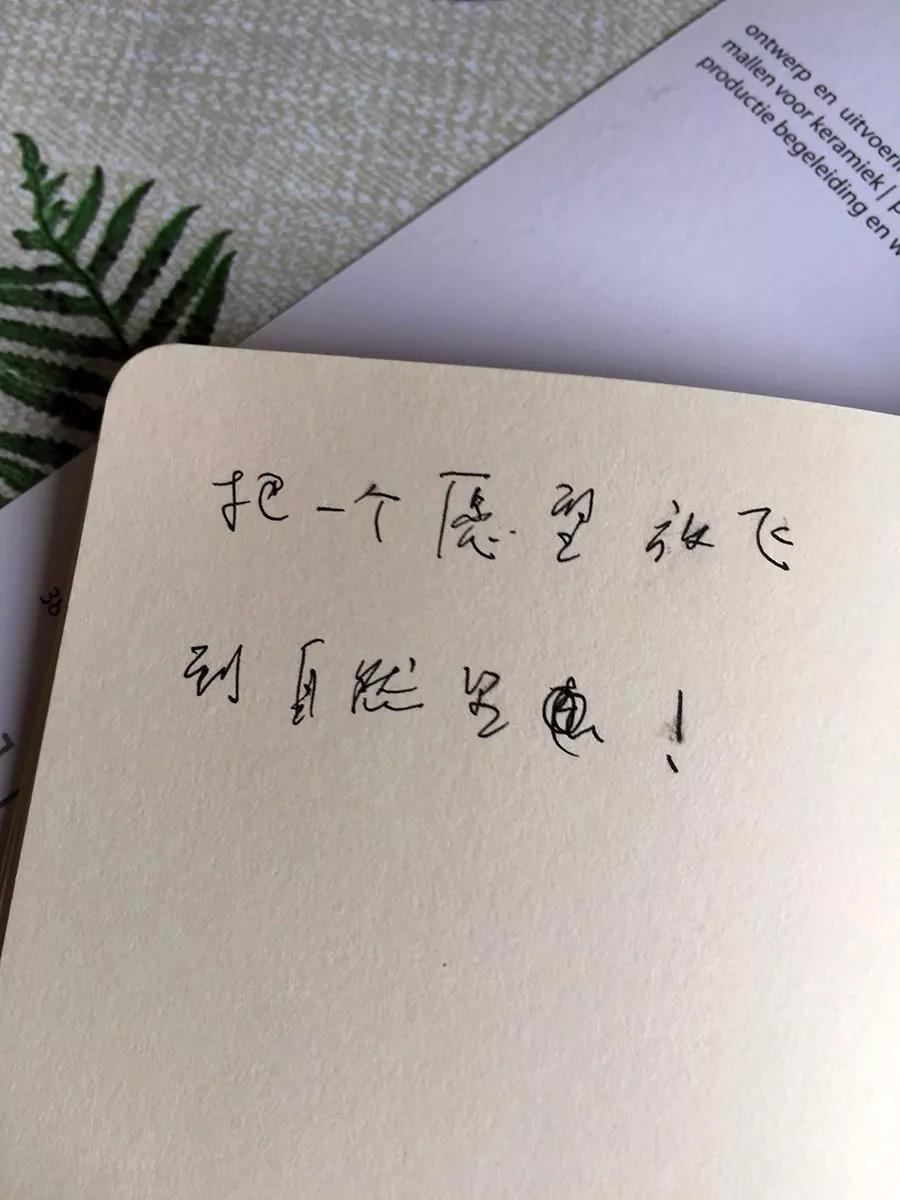 永利皇宫463官网 25