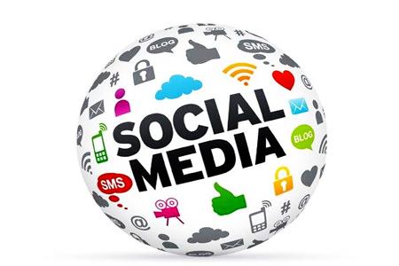 好推建站-如何通过社交媒体,提升SEO优化效果?