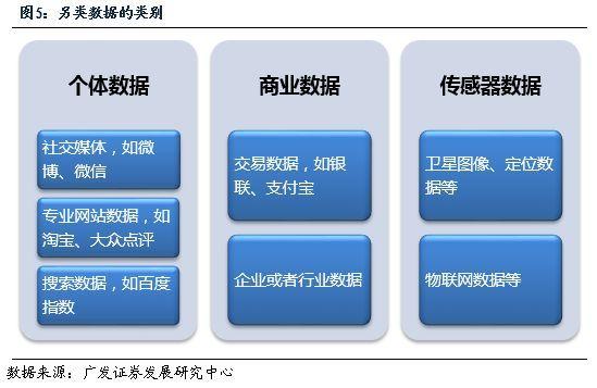 赌钱app 12