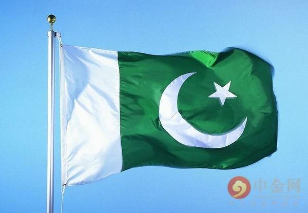 美拟取消对巴基斯坦3亿美元援助