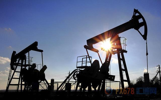 特朗普关税政策冲击大,已成石油天然气行业最大风险