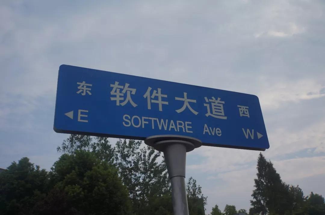 www.85058.com 2