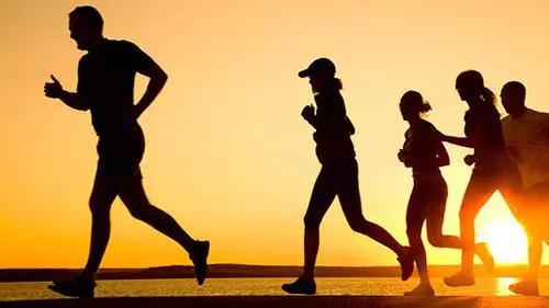 运动减肥怎么吃糖丸图片
