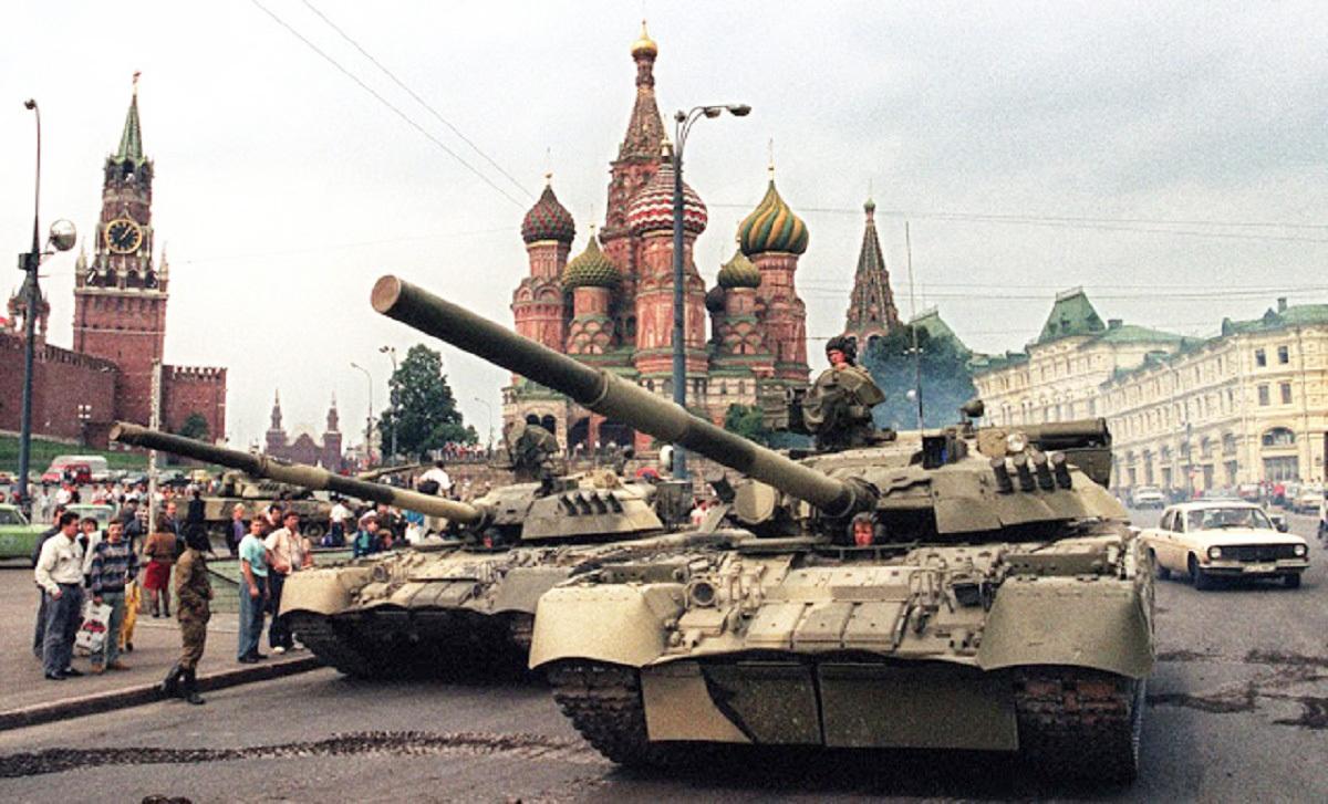 苏联时期的gdp_苏联国旗