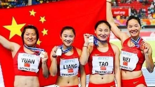 2018年亚运会闭幕,江苏省获金牌15枚,首金为最具戏剧性的金牌