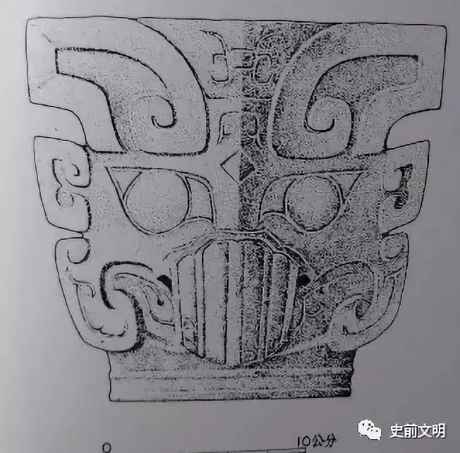 美高梅4858com 67