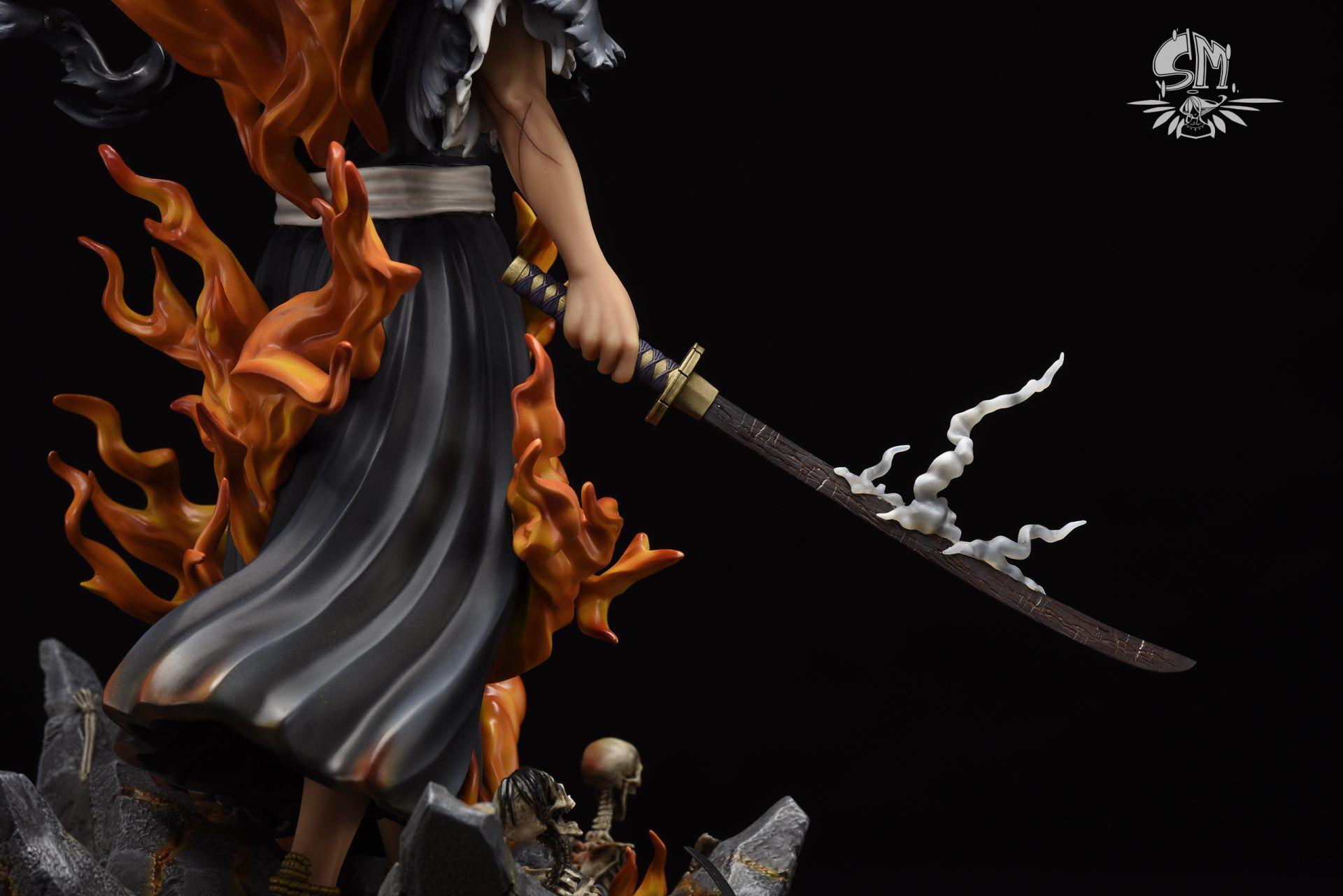 拿着镰刀的骷髅死神插画矢量图片(图片ID:... _ 聚图网 JUIMG.COM