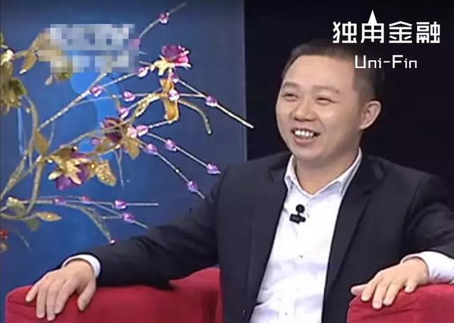 """""""钱爸爸""""董事长袁涛被逮捕,12亿元待收如何追回?"""