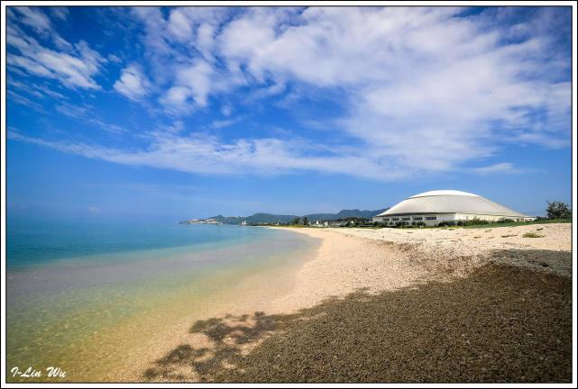中国游客欢迎的亚洲旅游胜地是哪里 冲绳岛美国游客最爱打卡景点