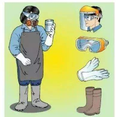 个人防护ce认证_个人防护指令(PPE)