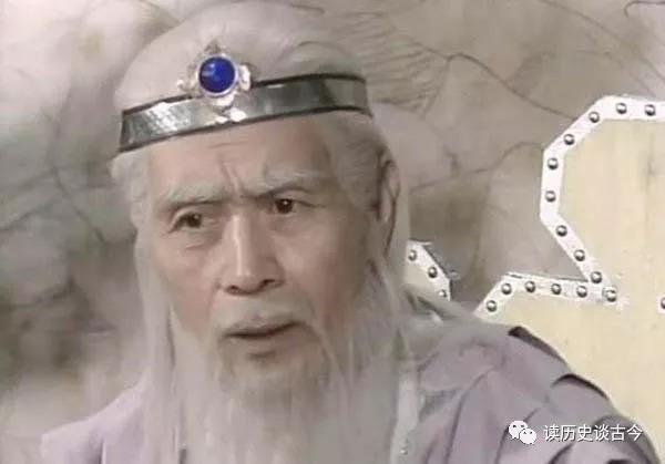 澳门微尼斯人娱乐 3