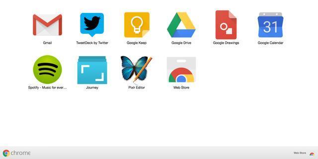 威尼斯国际平台app 6