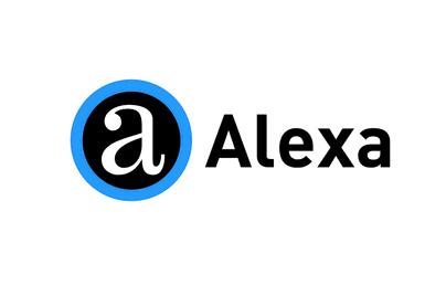 好推建站 浅谈ALEXA排名与网站SEO优化有什么关系?