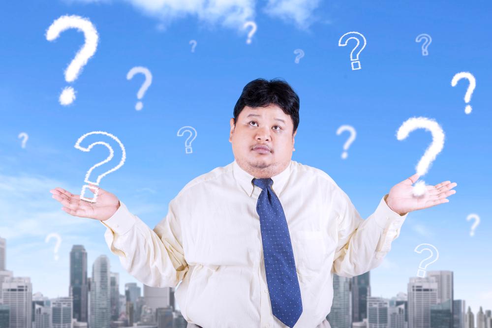 轻度脂肪肝影响入职吗