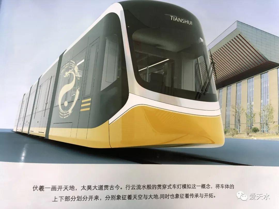 定了!台州有轨电车年底开工,连接三区,2019年运行