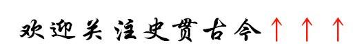 美高梅4858mgm 1