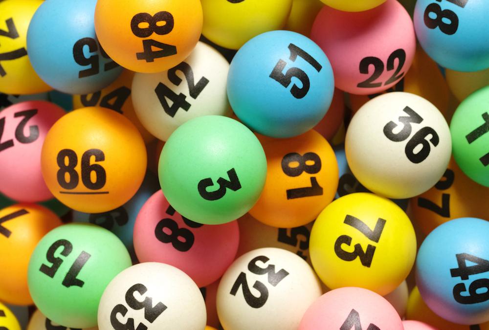 財政部:擅自利用互聯網銷售的彩票被認定為非法彩票
