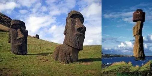 玛雅,狮身人面像,巨石 1p1p.work
