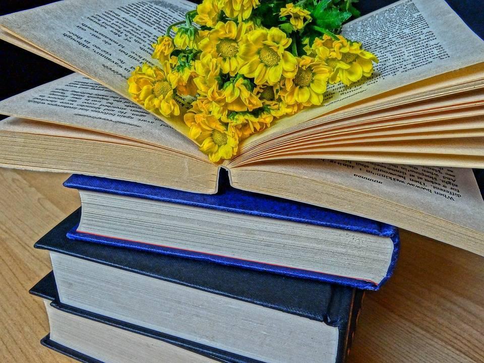 第一时间掌握9月3日西宁教育资讯