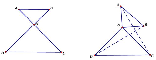 复习丨初中数学几何模型大汇总,学霸一手复习资料,赶快收藏!