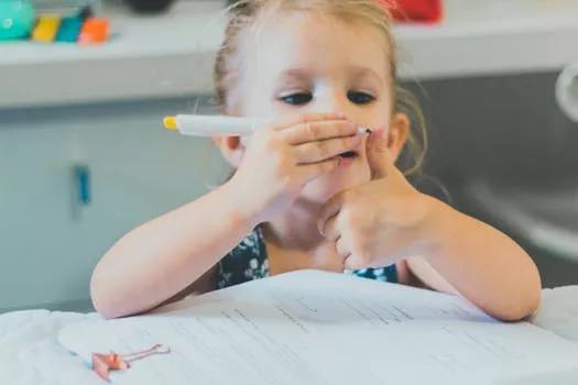開學入園,家長須牢記這「8問10不要」,孩子更喜歡幼兒園!