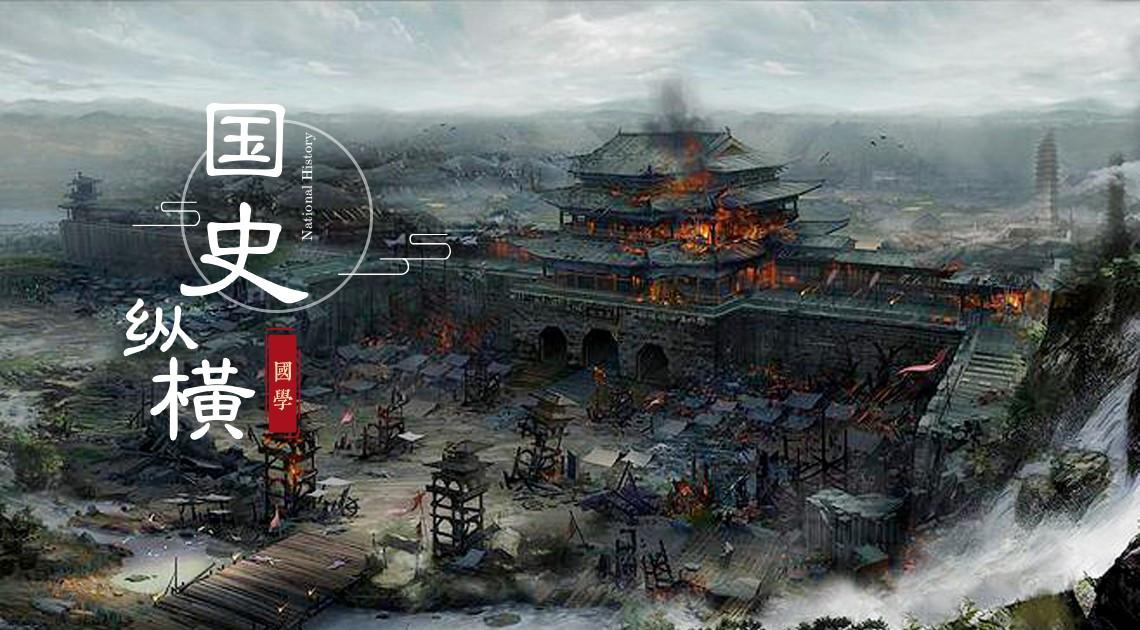 500万彩票软件下载 10