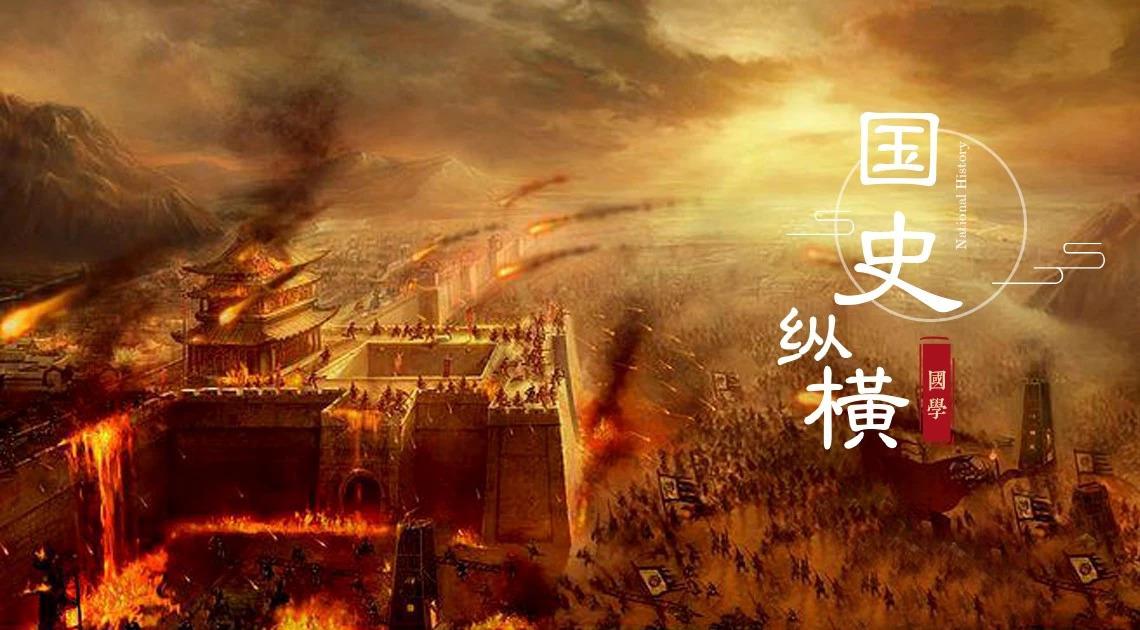 500万彩票软件下载 4