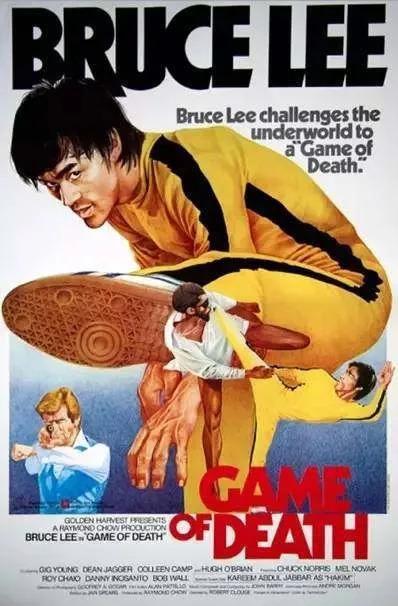 下载一个看黄色电影的留蓝器_有一个最常见的错误,便是把昆丁电影《杀死比尔》里乌玛瑟曼身穿黄色