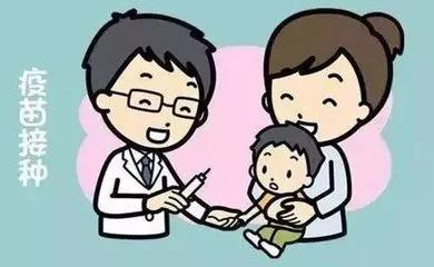 永利402com官方网站 13