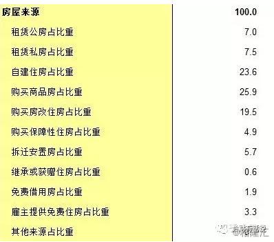 乐虎国际app下载 10