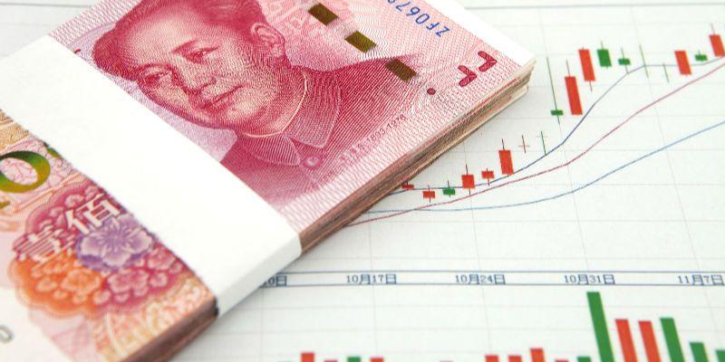 武雯:26家A股上市银行贷款增长9.87%,存款压力仍在