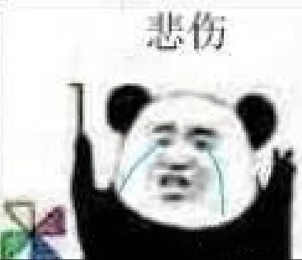 百乐门棋牌 4