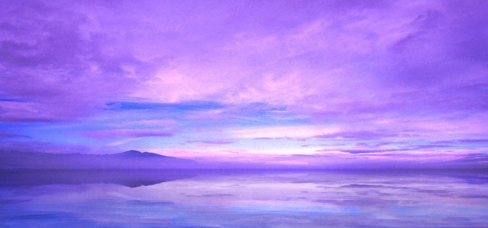 古代华夏先民信仰的是哪位最高的天神