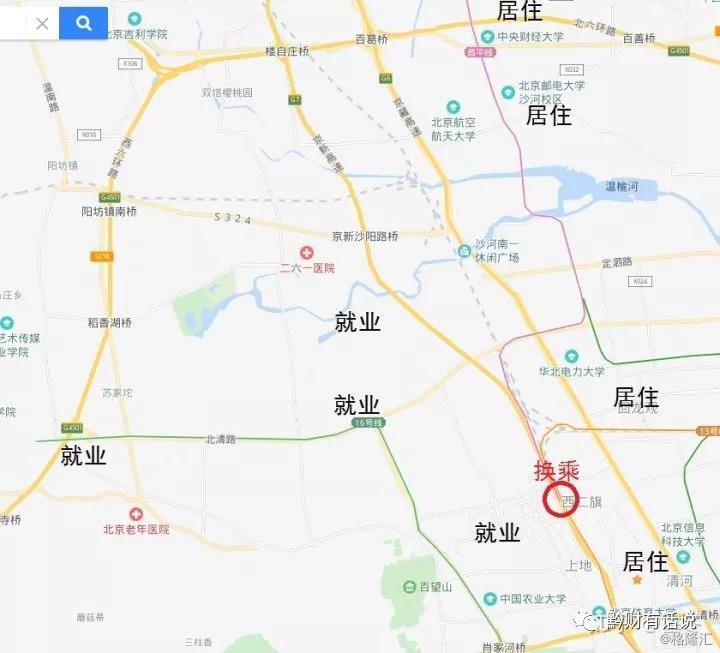 乐虎国际app下载 23