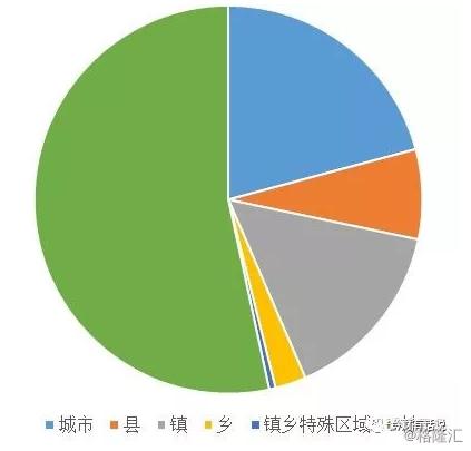 乐虎国际app下载 26