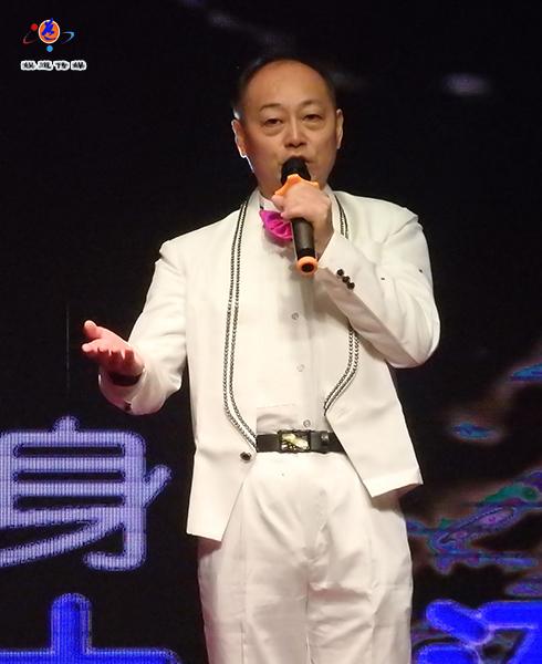 草根音乐人陈晓明原创新歌《老家的故事》广受好评