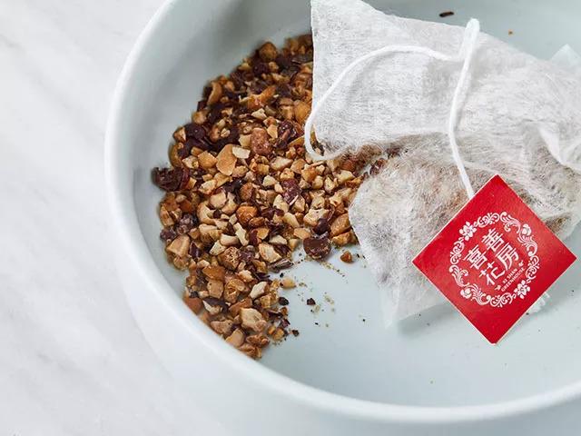 喜善花房祛湿红豆薏米茶 美白瘦身